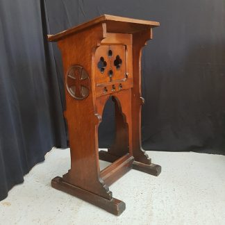 Reading Desk Ambo Lectern