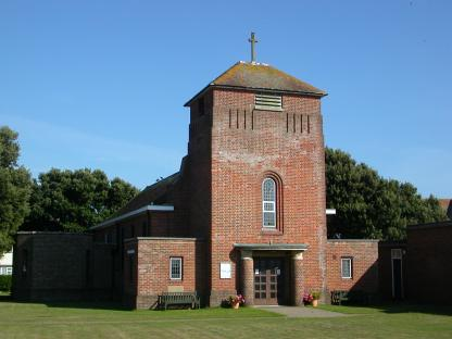 Church_of_the_Ascension,_Peacehaven