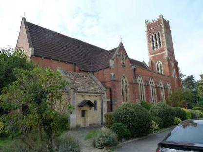 Our-Lady-and-St-Anne-Caversham