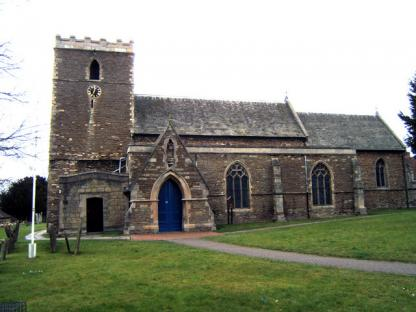 St._Andrew'sBurton-Upon-Stather